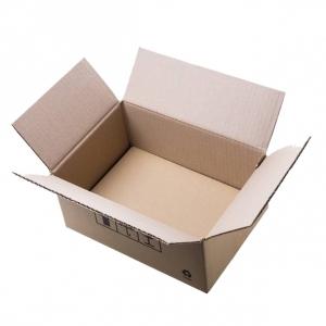 启东印刷包装材料类别