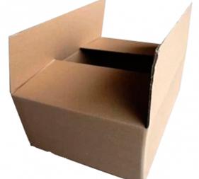 搬家瓦楞纸箱