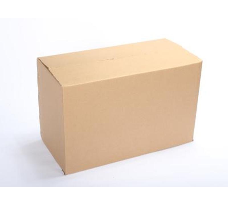 ABE任意组合包装纸箱