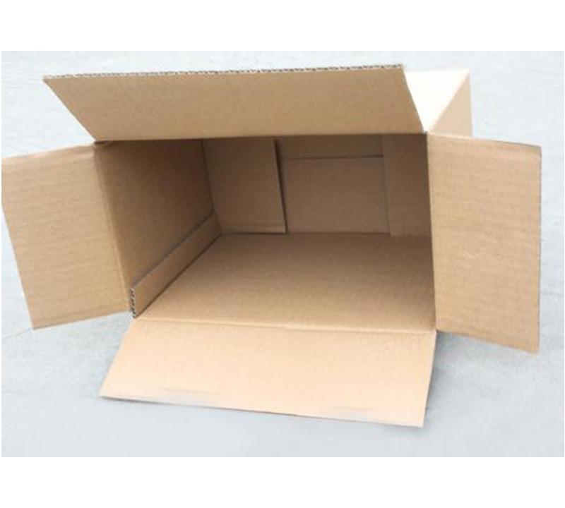 七层瓦楞纸箱